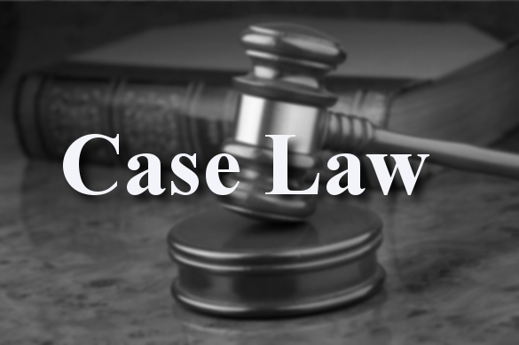 "law and case 2 the law of the case doctrine is procedural, not jurisdictional the california supreme court has described it as a matter of ""policy and convenience."