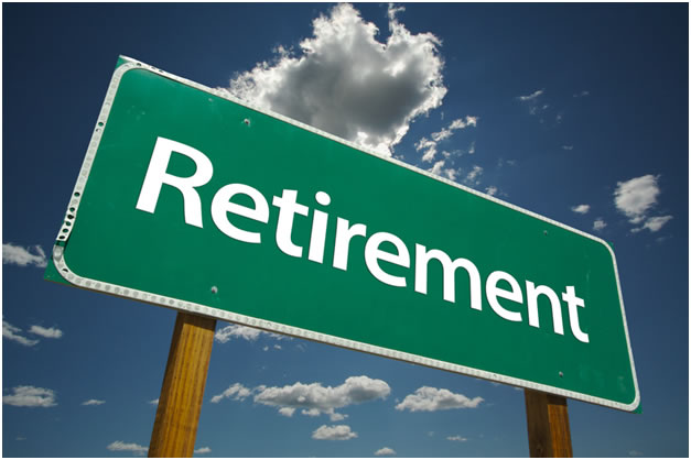 retirement age policy This policy governs retirement procedures for all employees note that [organization name] has no mandatory retirement age and retirement age refers to the age at which we will support an employee to retire to be eligible for retirement options scope this policy applies to all [full-time, part-time insert other groups if necessary] employees.