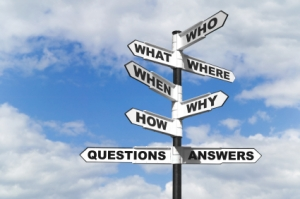 All your Employment Law Questions Answered
