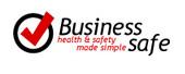 BusinessSafe
